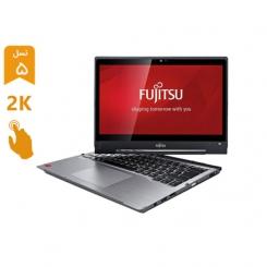 لپ تاپ استوک Fujitsu LifeBook T935