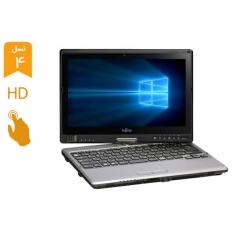 لپ تاپ استوک Fujitsu LifeBook T734
