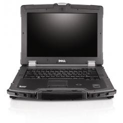 لپ تاپ Dell XFR Latitude E6400