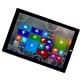 لپ تاپ استوک Microsoft Surface Pro 3