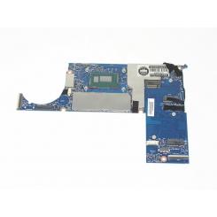 مادربرد لپ تاپ HP Pro x2 612 G1