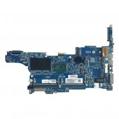 مادربرد لپ تاپ HP EliteBook 840 G2