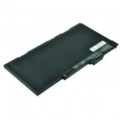 باتری لپ تاپ HP EliteBook 840 G2