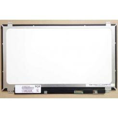 صفحه نمایش لپ تاپ HP EliteBook 840 G2