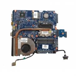 مادربرد لپ تاپ HP ProBook 450 G1