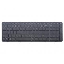 کیبورد لپ تاپ HP ProBook 450 G1