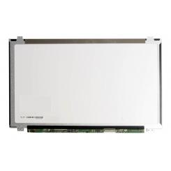 صفحه نمایش HP ProBook 450 G1