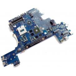 مادربرد لپ تاپ Dell Latitude E6540