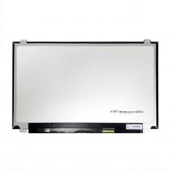 صفحه نمایش لپ تاپ Dell Latitude E6540