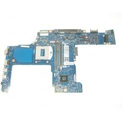 مادربرد لپ تاپ HP ProBook 650 G1