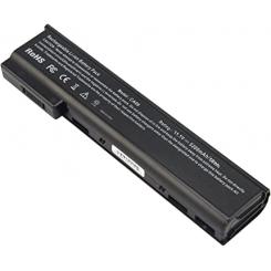 باتری لپ تاپ HP ProBook 650 G1