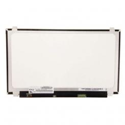 صفحه نمایش لپ تاپ HP ProBook 650 G1