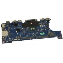 مادربرد لپ تاپ Dell Latitude E7270