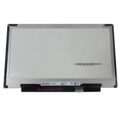 صفحه نمایش لپ تاپ Dell Latitude E7270