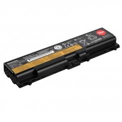 باتری لپ تاپ Lenovo ThinkPad W530