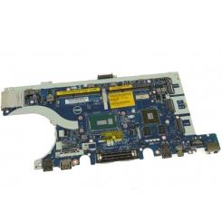 مادربرد لپ تاپ Dell Latitude E7250