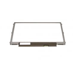 صفحه نمایش لپ تاپ Dell Latitude E7250