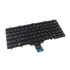 کیبورد لپ تاپ Dell Latitude E7250