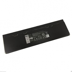 باتری لپ تاپ Dell Latitude E7250