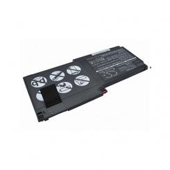 باتری 3 سلولی لپ تاپ HP ElitBook 820 G2