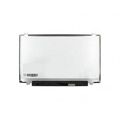 صفحه نمایش لپ تاپ HP EliteBook 820 G2