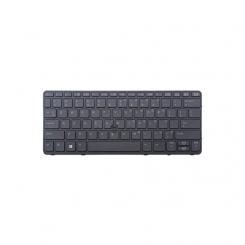 کیبورد لپ تاپ HP EliteBook 820 G2