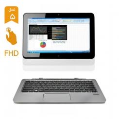 لپ تاپ استوک HP Elite x2 1011 G1