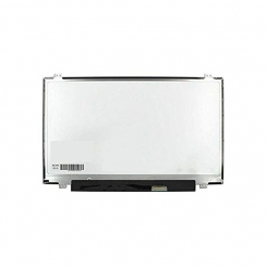 صفحه نمایش لپ تاپ HP EliteBook 820 G3