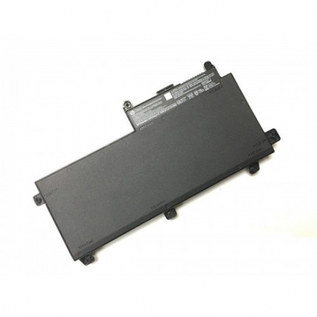 باتری لپ تاپ HP EliteBook 820 G3