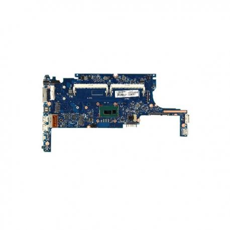 مادربرد لپ تاپ HP EliteBook 820 G3