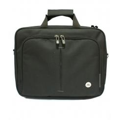 کیف لپ تاپ M&S br094-m