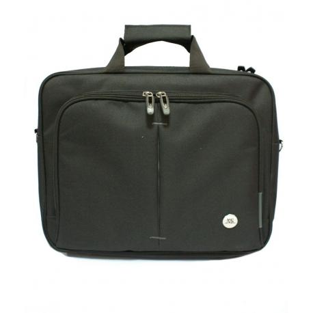 کیف لپ تاپ br094-m
