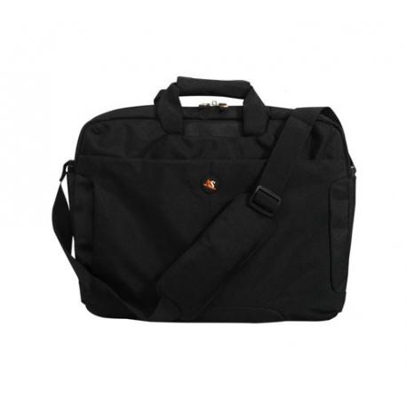 کیف لپ تاپ MR-152
