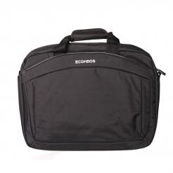 کیف لپ تاپ ECOMBOS  ME-511 air