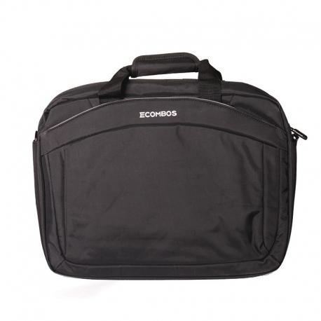 کیف لپ تاپ ME-511 air
