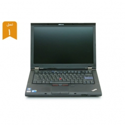 لپ تاپ Lenovo ThinkPad T410s