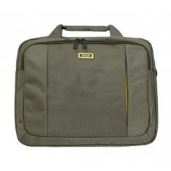 کیف لپ تاپ Axtrom Bag-NB301