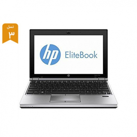 لپ تاپ HP Elitebook 2170p