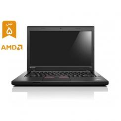 لپ تاپ استوک Lenovo Thinkpad L450