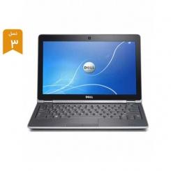 لپ تاپ Dell E6230