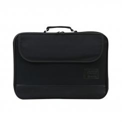 کیف لپ تاپ SUMDEX