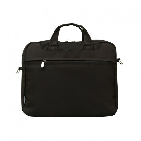 کیف لپ تاپ MT-103