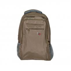 کیف لپ تاپ M&S TC-7052