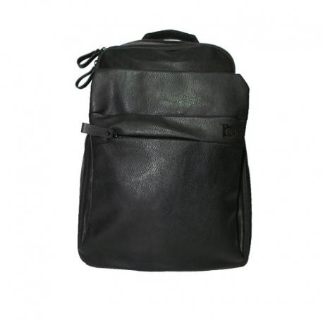 کیف کوله TC-2055