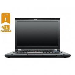 لپ تاپ Lenovo Thinkpad T420s - G