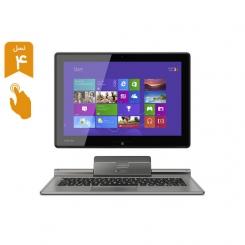 لپ تاپ استوک  Toshiba Portege Z10