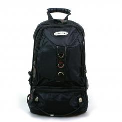 کیف لپ تاپ POLO PL101