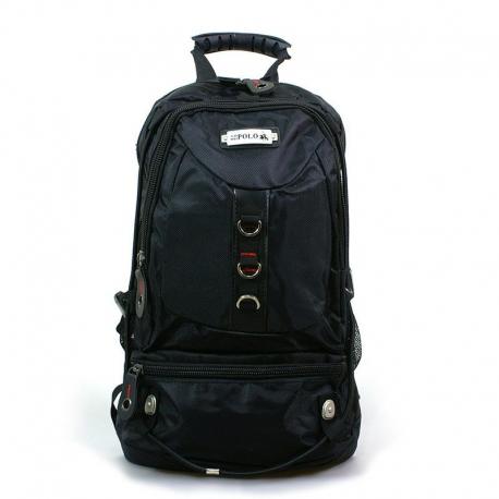 کیف کوله POLO PL101