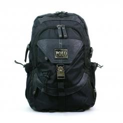 کیف لپ تاپ POLO PL102