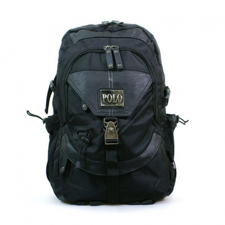 کیف کوله POLO PL102